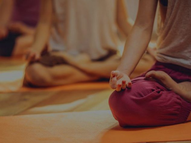 meditacion-en-grupo-slide