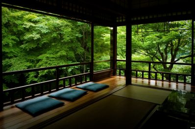 modern-japanese-tea-house-design-of-a6c306d10c475eeb96bfc103d5c8fdd7