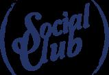 sc_logo_final_bleu