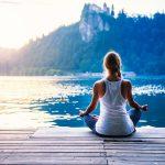 La méditation, un remède efficace contre la douleur