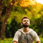 Pourquoi pratiquer la pleine conscience ?